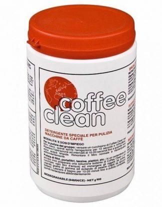 Filtre-Chémia- pomôcky na čistenie