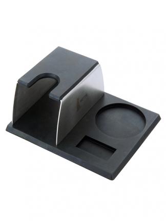 motta-filter-holder